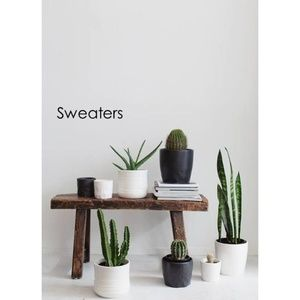 Sweaters - Sweater SHOP